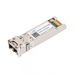 25Gbps 1310nm SFP28 Transceiver