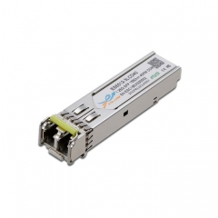 1.25G SFP 1000BASE-EX  TRANSCEIVER